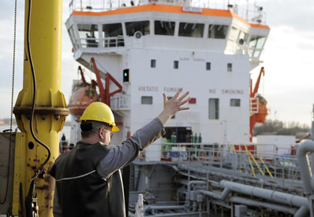 HOME-Verbeke-tankstorage-terminal-shipment